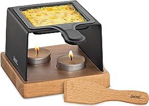 Spring 3035007001 Gourmet Raclette, metaal