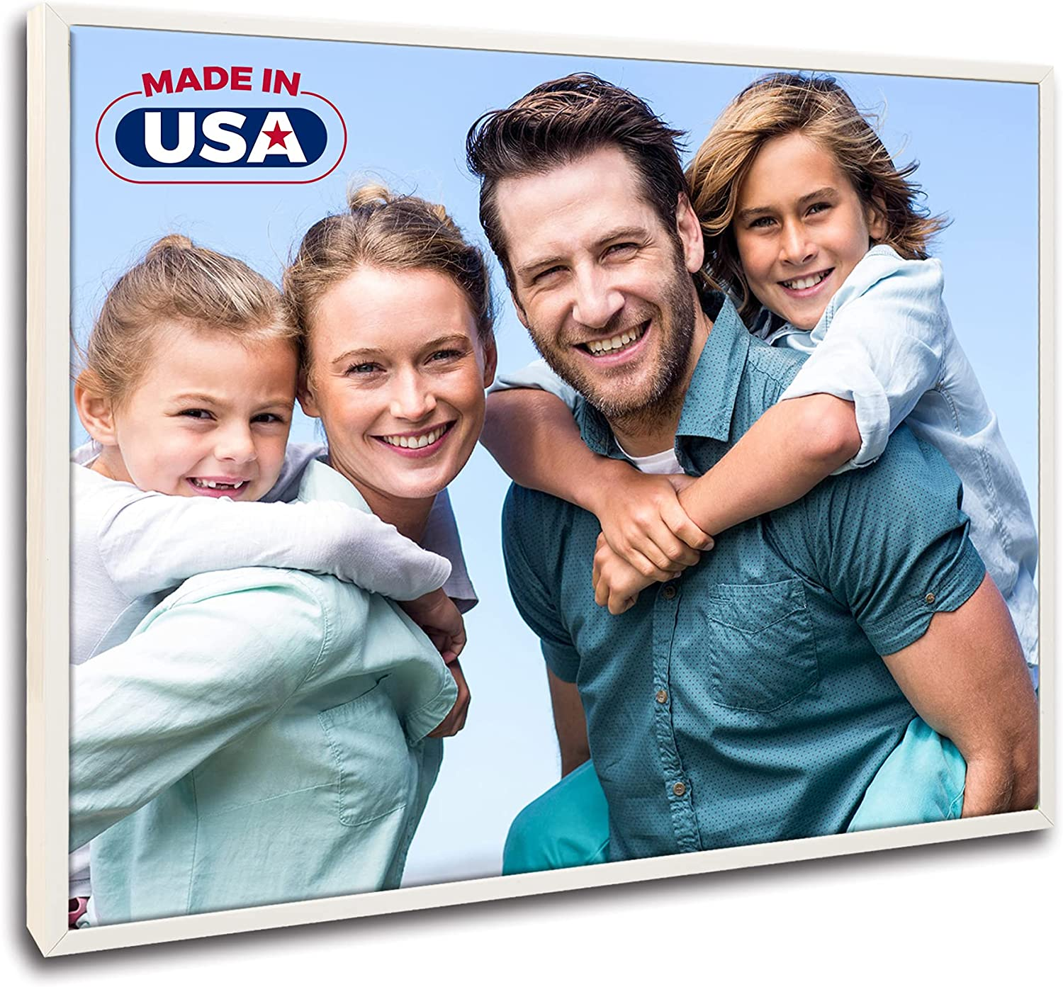 Custom Canvas Photo Prints Photos Pers with 最新 Your 国産品