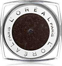 Best dark brown cream eyeshadow Reviews