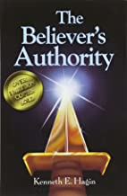 the authority of the believer kenneth hagin