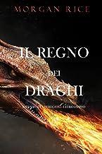 Permalink to Il regno dei draghi (L'era degli stregoni—Libro primo) PDF