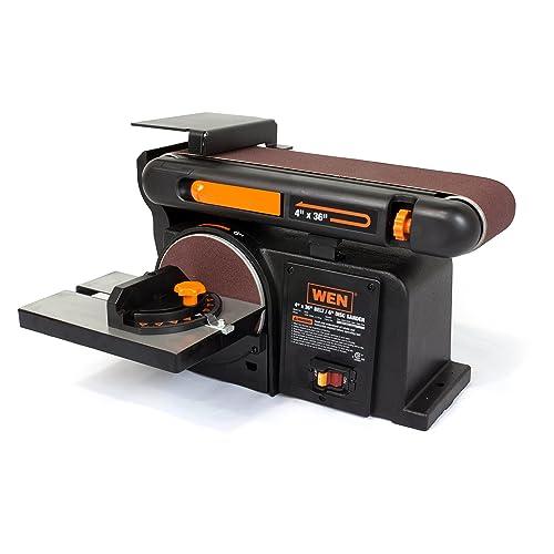 Molding Machine: Amazon com