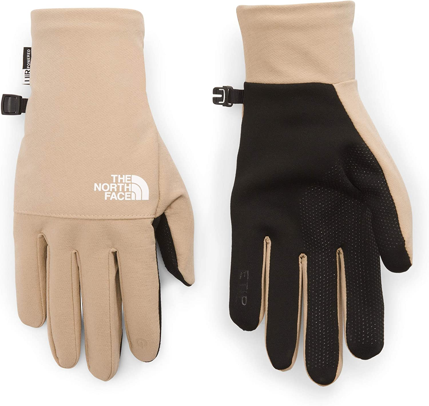 The North Limited Special Price Face Etip Tech Recycled Glove SEAL limited product