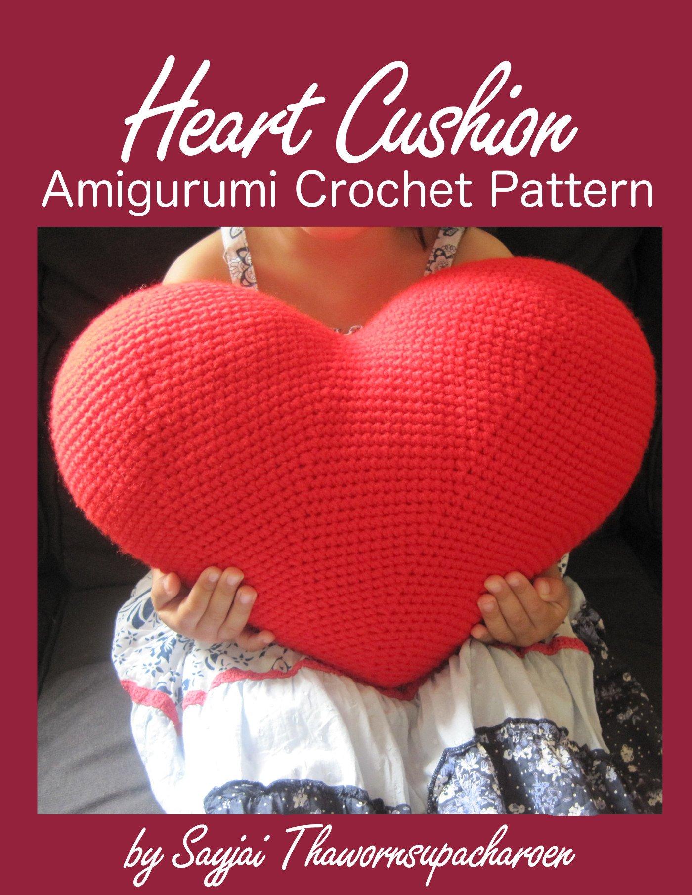 big, big, big-big love!! CLOGGED with photos!!! [anatomical heart ...   1811x1400