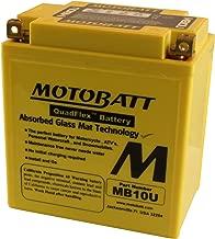 motobatt mb10u battery