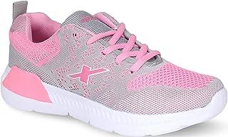Sparx Women's Sx0126l Running Shoes