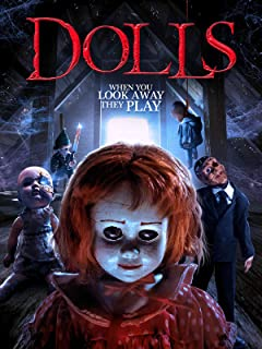 Best from dames to dolls Reviews