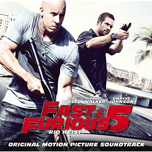 Download photos about life mp3 song fast and furious 5 danza kuduro