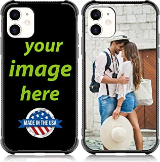 Iphone Cases Youtube