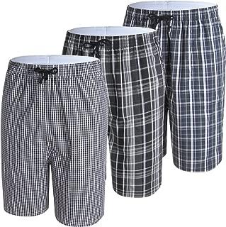 Best pajama bottoms for short men Reviews
