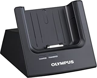 Olympus CR10 Docking Station f. DS5000
