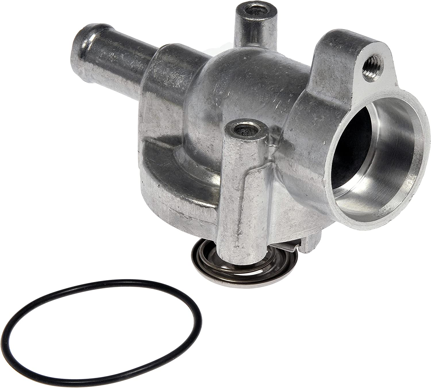 SALENEW very popular! Dorman Selling 902-2077 Coolant Thermostat 1 Housing Pack