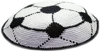 soccer ball yamaka