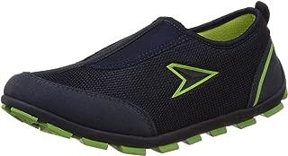 Power Women's Seattle Running Shoes