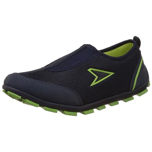 4c974743bd27b BATA Footwear: Buy BATA Footwear Online at Best Prices in India ...