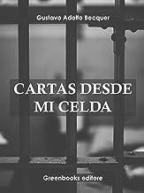 Cartas desde mi celda (Spanish Edition)