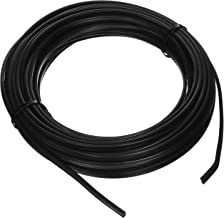 Southwire 55213242 14/2 Low Voltage Outdoor Landscape Lighting Cable, 50-Feet