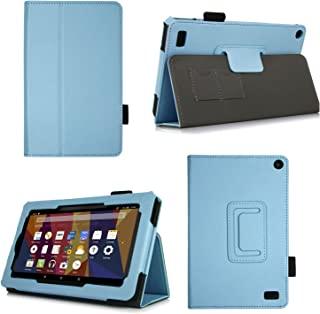 tablet cover 7 inch buy online