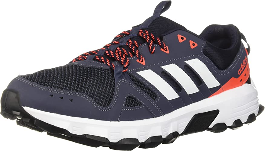 Adidas Originals - Rockadia Trail Homme