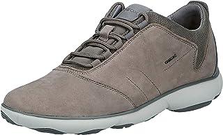 Geox U Nebula C, Men's Fashion Sneakers