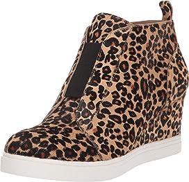 04e5c085cd5 Steve Madden Wedgie-P Sneaker   Zappos.com