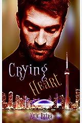 Crying Heart Kindle Ausgabe