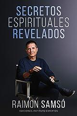 Secretos Espirituales Revelados (Desarrollo Personal y Autoayuda) (Spanish Edition) Kindle Edition