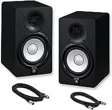 Best kustom monitor speakers Reviews