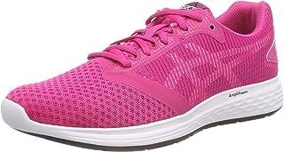 Amazon.es: zapatillas asics niña - 37.5 / Zapatos: Zapatos y complementos