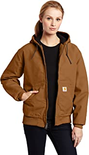 Best tweed horse riding jackets Reviews