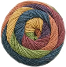 plymouth yarn hot cakes