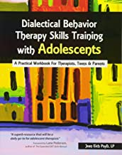 Best developmental psychology shaffer Reviews