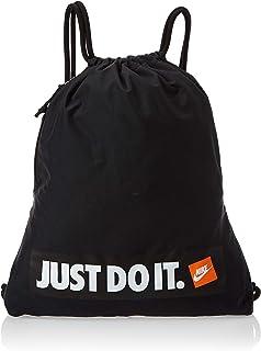 Nike Nk Heritage Gmsk 1 - GFX Stofftasche