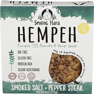 Best hempeh whole foods Reviews