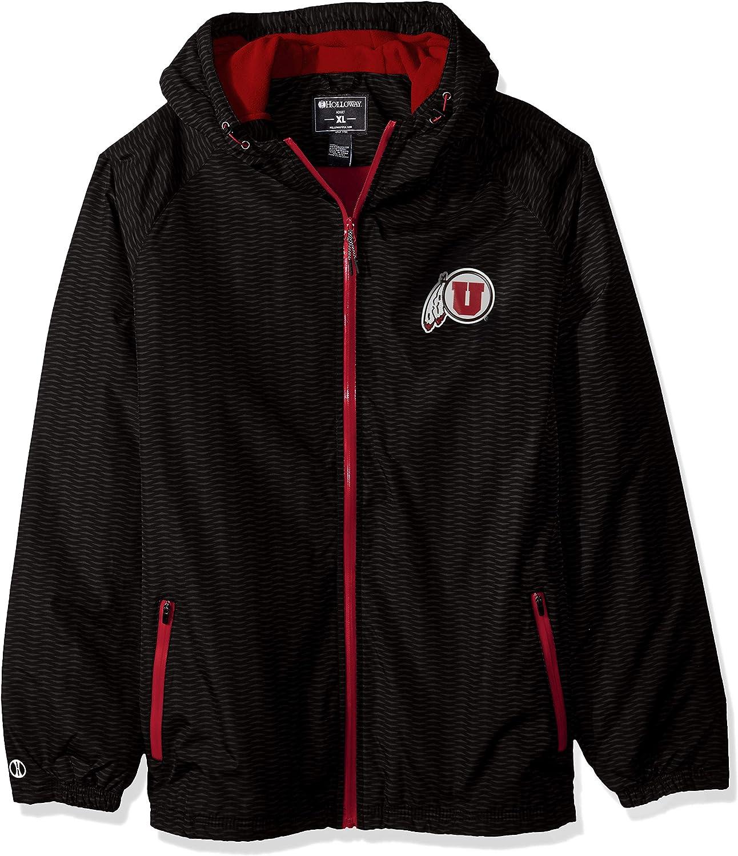 mart Ouray Time sale Sportswear Jacket Range