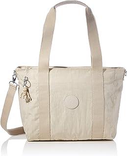Kipling Asseni S, Top-Handle Bags Donna, 14x40x28 cm