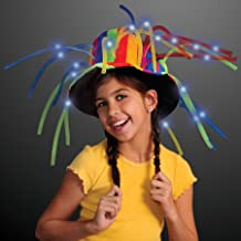 Best crazy hats for girls Reviews