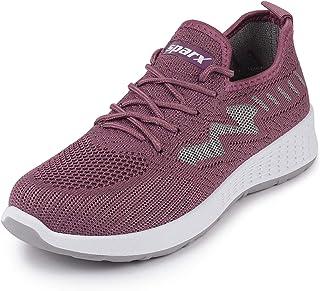 Sparx Women's Sl-169 Running Shoe
