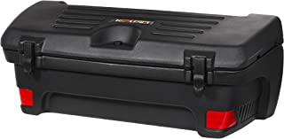 Best ata utility case Reviews