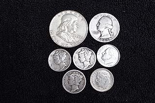 franklin roosevelt dollar coin