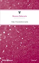 The Tycoon's Son (English Edition)