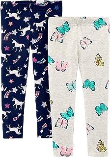 Best unicorn leggings toddler Reviews