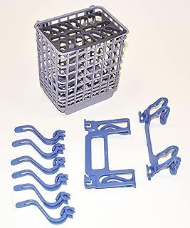DishTrick DISHEXTEND Dishwasher Extension Bundle