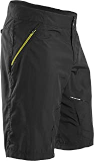 Best sugoi rpm shorts Reviews