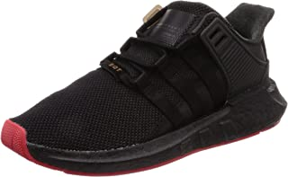 Best adidas eqt 93 17 fit Reviews