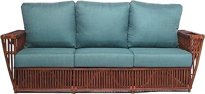 Amazon.com: BEYAN Atlanta Collection Armless Modern ...