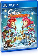 Scribblenauts Showdown for PlayStation 4 by WB Games