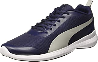 Puma Men's Lazer Evo IDP Sneakers
