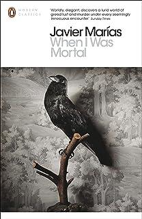 When I Was Mortal (Penguin Modern Classics) (English Edition)