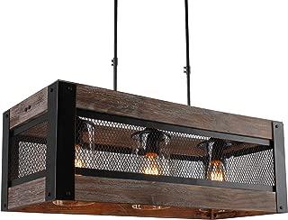 Best wire mesh chandelier Reviews